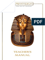 tut_teachers_manual