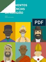 Lic_Ciências-Religiao_Fundamentos-da-ciêvaitomarnocuscribncia-da-religião