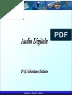 Parte8 Audio Digitale