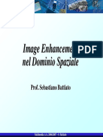 Parte2-Image Enhancement Nel Dominio Spaziale