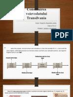 constituirea-voievodatului-transilvania