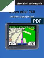nuvi760NA-Volvo_ITManualediavviorapido