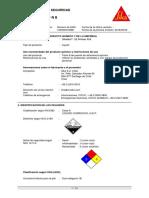 Sikadur® -32 Primer N B