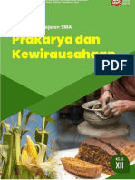 XII PKWU-Pengolahan KD-3.6 Final