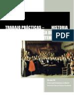 Practica historia