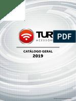 Catalogo Portugues 1067 13082019