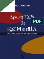 APUNTES DE GEOMETRÍA-ROD MEDINA-JULIO 2020