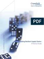 Creating_Resilient_Supply_Chains-_A_Practical_Guide