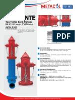 Hidrante_Tipo_Trafico