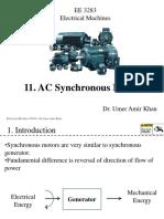11_ACSynchronousMotors