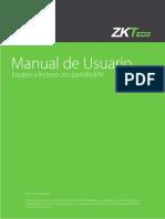 Pantalla_ByN_Manual_de_Usuario