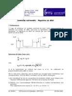TP CNL-M2E3A-SAM 2020