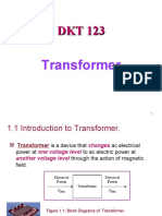 Chapter 2 - Transformer- Lecture- 05