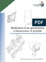 Realisation_d_un_spectrometre_a_fluorescence_X_portable