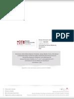 Intervencion Psicologica en Px Renales
