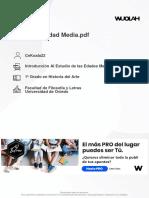 wuolah-free-Tema 1 La Edad Media