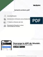 wuolah-free-Edad-Media-temario-entero