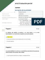 Cuestionario2_ Evaluación parcial
