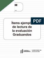 Ejemplo_items_LEC_GRAD-D