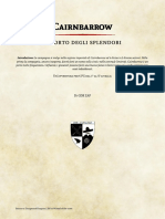 1) Cairnbarrow.pdf d&d