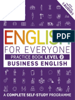 English for Everyone Business English Practice Book Level 2 by DK (Z-lib.org)