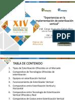 25_Experiencias_en_la_implementacion_de_esterilizacion_vertical