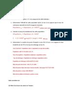 elements de correction td2