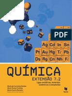 Extensão 7.2 (Edição do Professor)