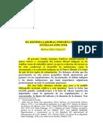 228693453-Encomienda-Antillas-m-Caballos1-1