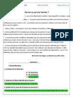 Devoir de français n 2 (1)
