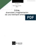 Lextn v3 Vega Ed 129038 Pubcom