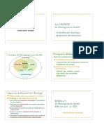 Intro IPC 2012