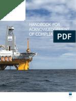 AoC+handbook+revision06+2020