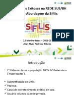 experiencia exitosa sifilis (2)
