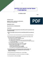 rapport_du_senat_pacte_social