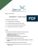 Evaluación_Control_de_Incendios_eLearning