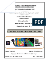 COURS-CND-2016-2017(2)
