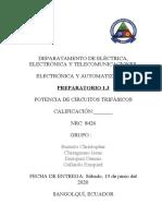 BAZURTO_CHISAGUANO_ENRÍQUEZ_GALLARDO_PRACTICA_1_3