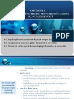 Cap.4. Economie Comerciala