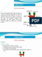 GRAFCET_Exemple