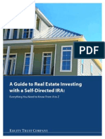guide-real-estate-investing1