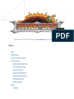DungeonWorldDarkSun