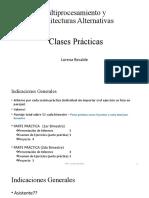Práctica1.1