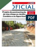 Diario 26 Fev