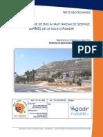 NG - 047 2020 Agadir Mobilité