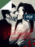 286442425 Veronica Scalmazzi i Sospiri Del Cuore 02 Il Mio Cuore Ti Appartiene