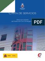 Servicios PC