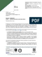 Radicado Oct_ 2020 - Uso Del Suelo Urbano