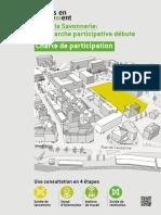 Document_A.8_-_Charte_de_Participation