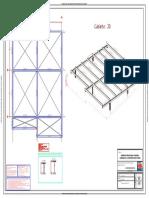 Estructural Vivienda 100m2-ES3